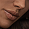 miz-inthesky's avatar