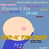 Miz-K's avatar