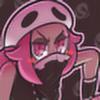 Miz-Katonic's avatar