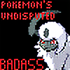Miz-Robyn's avatar
