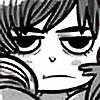 miz-zy's avatar