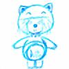 miza-chi's avatar
