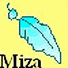 miza594's avatar