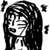MizaBrega's avatar
