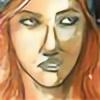 Mizae's avatar