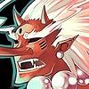 MizaelTengu's avatar