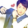 mizakiwa's avatar