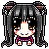 Mizalee's avatar