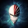 Mizar86's avatar