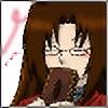 mizarague-sara's avatar