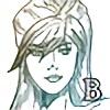 MizarriSeth's avatar