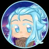 Mizary-Roku's avatar