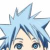 Mizashi's avatar