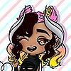 Mizaster's avatar