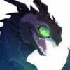 MizaT11's avatar