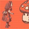MizCarnage's avatar
