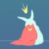 MizDawesome's avatar