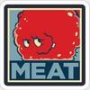 MiZeatWizad52's avatar