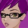 mizeryxx's avatar