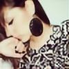 Mizety's avatar