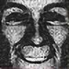 Mizhak's avatar
