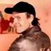 MizHowlinMad's avatar