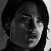 mizhuin's avatar