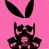 MizHunnyBunny69's avatar