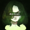 MizieSiah's avatar