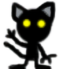 miziful's avatar