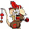 Mizithra's avatar