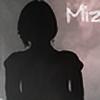 Mizkipz's avatar