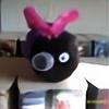 mizkittycat's avatar