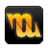 Mizkoo's avatar