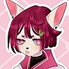 Mizky1's avatar