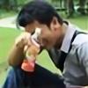 miZL's avatar
