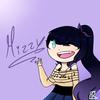 mizmarcy's avatar