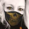 mizmel's avatar