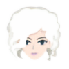 MizMizuki's avatar