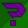 MizNygma's avatar