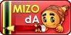 Mizo-dA's avatar