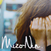 Mizo-nin's avatar