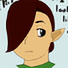 mizoji's avatar