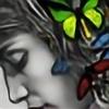 MizoK's avatar