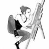 mizomei's avatar