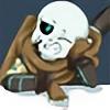 MizorePinkie's avatar