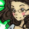 MizoShu's avatar