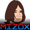 mizox's avatar