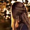 Mizra's avatar