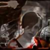MizraSparrow's avatar